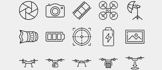 langing-icons